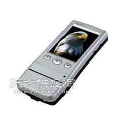 天鹰3号3G酒精检测仪Eagle-3黑白颜色可选图片