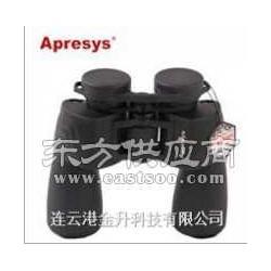 APRESYS艾普瑞M5012双筒望远镜图片