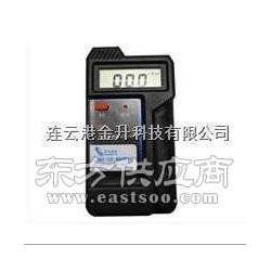 供应便携式辐射检测仪DT3000图片