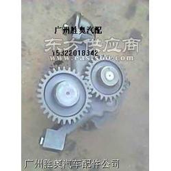 日野EF350、EF550、EF750汽车配件拆车件图片