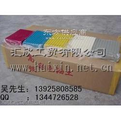 石膏模具脱模用钾肥皂,水性脱模剂13925808585图片