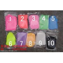超轻粘土,儿童,幼儿园玩具泥13925808585图片