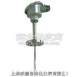 WRNK-230D等型号多点热电偶图片