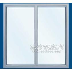 强制3C认证钢质防火窗图图片