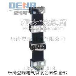 供应RW4-10/100A,RW4-12/200A跌落式熔断器图片
