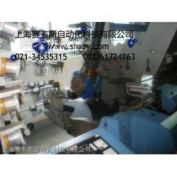 纺机变频器KEB F4-F变频器专业维修图片