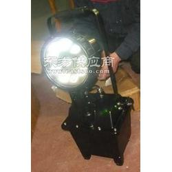 精品海洋王BW5500BW5500手提式工作灯图片