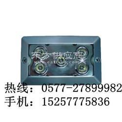 海洋王NFC9178 固态免维护顶灯 海洋王LED顶灯图片