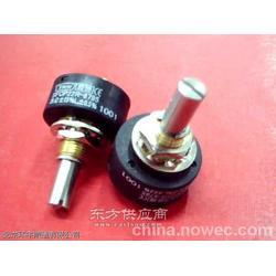 电位器SAKAE SFCP22R-8795图片