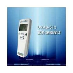 紫外线照度计UVAB-513科电仪器SD图片