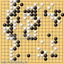围棋QQ群200851766,围棋道场图片