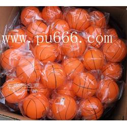 PU足球 PU蓝球 挂件PU足球 PU玩具足球图片