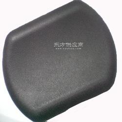 自结皮坐垫 汽车海棉坐垫 椅子坐垫 PU发泡坐垫成形图片