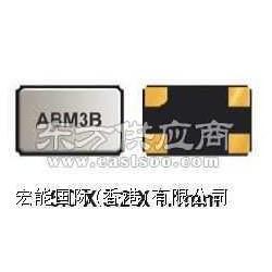 ABM3B-10.000MHZ-10-1-U-T  谐振器图片