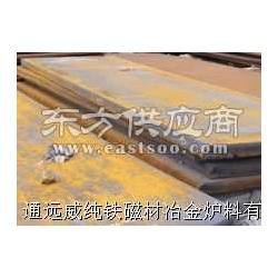 电磁纯铁,纯铁中板/薄板图片