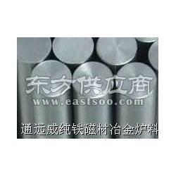 有色金属,电解镍,电解锰,钼铁,钛板/棒图片