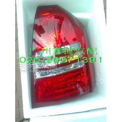 奥迪A6副水壶雨刮器喷水壶原厂件图片
