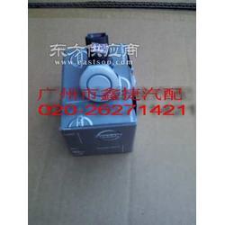 供应英菲尼迪Q45汽车配件图片