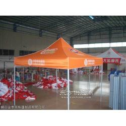 型宽3米感光芯片广告帐篷图片