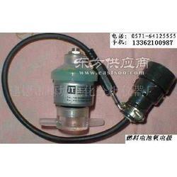 氧传感器 氮电极 燃料电池氧电极图片