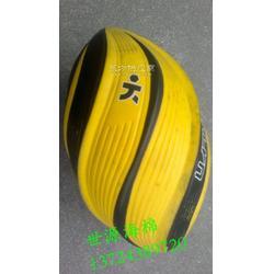 长期供应PU玩具球 PU压力球 PU发泡球制品加工图片