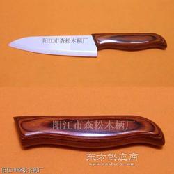 生产加工木刀柄木刀把图片