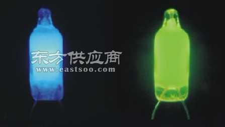 兰色氖灯410兰色氖灯兰色氖灯报价