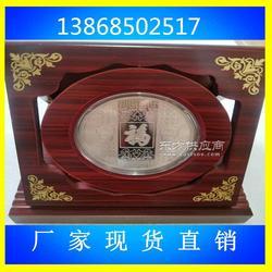 金犬旺福狗年彩银纪念章300克特价图片