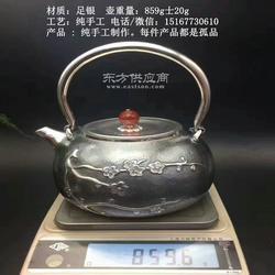 全手工茶壶企业新闻报道图片