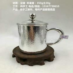 花草茶壶企业新闻图片