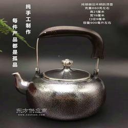 茶壶套装企业新闻图片