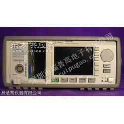 网络分析仪-E5100A图片