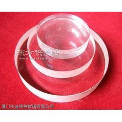 耐高温玻璃,高温玻璃加工图片