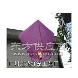 KongMing Lantern图片