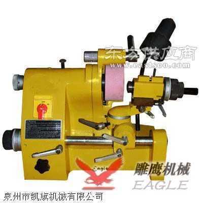 凯旗机械专业生产手提强力倒角机KQ-200