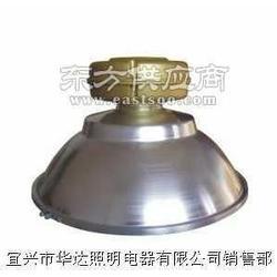 免维护节能无极灯||SBF6110免维护节能无极灯图片