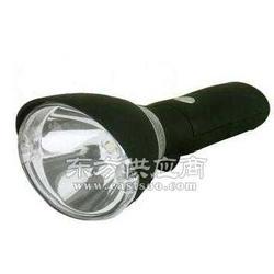 【GAD208|BW7620B】NW6019多功能手持强光工作灯图片