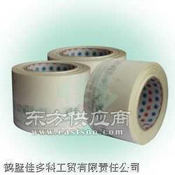佳多◆粘虫胶带图片