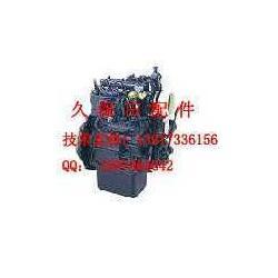 山猫发动机配件-发动机缸头-缸盖-曲轴图片
