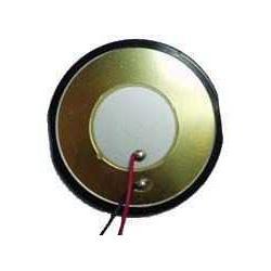 蜂鸣器JHR3510图片