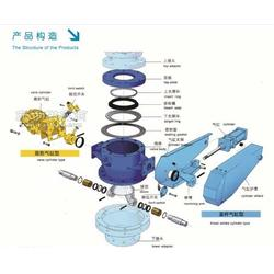 SY7120-5L2D-02 仓泵电磁阀图片