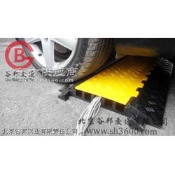 线槽板|线槽板|0线槽板|PVC线槽图片