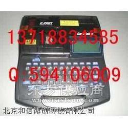 C-210T线缆标识印字机线号打字机图片