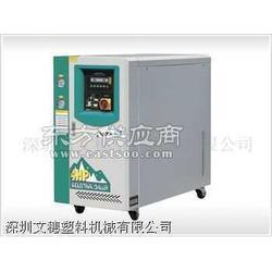 文穗牌冷水机,水式冷水机,工业冻水机,冷冻机图片