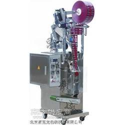 液体自动包装机/酱油包装机图片