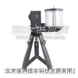 MECP10K手持式压力泵、手持式压力泵、便携式压力泵图片