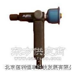 MECP100手持式压力泵、手持式压力泵、便携式压力泵图片