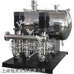 IHZ型自吸化工泵图片