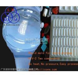 供应胸垫硅凝胶(矽利康) 文胸制作专用有机硅凝胶图片