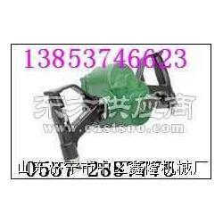 DDG285B型电动打蜡机 打蜡机 电动打蜡机图片